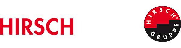Logo Hirsch Servo